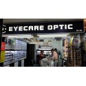 Eye Care Optic
